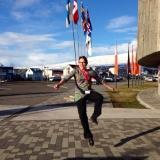 satu-islannissa-pohjoismaiden-neuvoston-kokouksessa